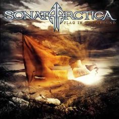 sonata arctica my land mp3 download