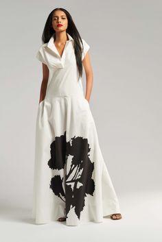 Dresses - Shop Affordable Designer Dresses for Women online Casual Dresses, Fashion Dresses, Summer Dresses, African Fashion, Indian Fashion, Runway Fashion, Womens Fashion, Kurta Designs, Lovely Dresses