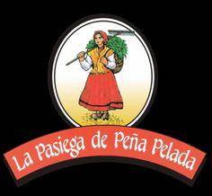 Riotuerto: La Pasiega de Peña Pelada