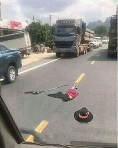 Oh no megumin got hit by a car I will take her home and nurse her back to health - Oh no megumin got hit by a car I will take her home and nurse her back to health - iFunny :) Funny Car Memes, Car Humor, Funny Games, Dankest Memes, Otaku, Tsundere, Anime Manga, Popular Memes, Outdoor Power Equipment
