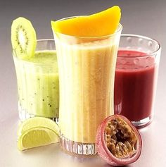 My 5:2 Diet Smoothie Recipe