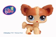 Littlest Pet Shop: Popular (Episode #24: Love in Danger) This episode is full of Drama, Cool! Description from pinterest.com. I searched for this on bing.com/images