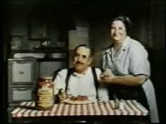 Image result for 70's commercials