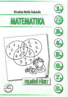 Pedellus mat felmérő 2_o.pdf – OneDrive Crafts For Kids, Bullet Journal, Album, Education, Pdf, Words, School, Math Resources, Crafts For Children