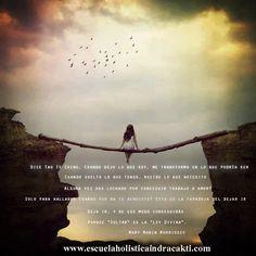 Articulo: Cuando la vida te Sorprende... Leelo Aqui: http://us9.campaign-archive1.com/?u=5f114d60501e627a22dad1b59&id=d664d534dc&e=1bbf8c8deb