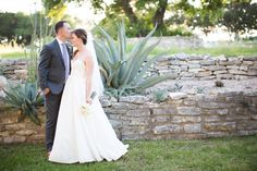 Texas country rustic wedding Austin Texas Photography