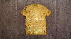 Produkte mit unseren Logos sind eine einfache Art, Aufmerksamkeit und Interesse für PLC zu erreichen, die eigene Liebe zu der Marke zu zeigen und diejenigen zu finden, die wie wir die Idee unserer Community weitertragen wollen. Jetzt arbeiten wir an den Produkten mit dem Logo von PLC. Aus verschiedenen Optionen haben wir die besten ausgewählt und jetzt möchten wir Eure Meinung hören.  Was gefällt Euch am besten? https://blog.platincoin.com/de/plc/platincoin-fashion-week/?team=1149684165