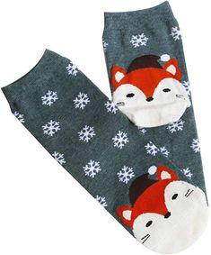 The Hookahsmoking Caterpillar Socks Mens Womens Casual Socks Custom Sports Socks Creative Fashion Crew Socks
