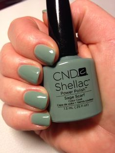 Ideas Nails Gel Colors Cnd Shellac For . Ideas Nails Gel Colors Cnd Shellac For Shellac Nails Fall, Shellac Nail Colors, New Nail Colors, Cnd Nails, Gel Polish Colors, Gel Nail Polish, Cnd Colours, Gel Color, Nail Effects