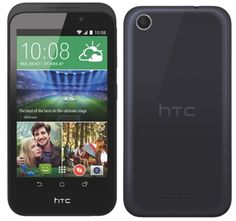 SWIFTUNLOCK.COM - Unlock Code Sim Network Unlock Pin HTC M8 M9 ONE S DESIRE 310 DESIRE 510 CRICKET, $2.95 (http://www.swiftunlock.com/htc-unlock-code/unlock-code-sim-network-unlock-pin-htc-m8-m9-one-s-desire-310-desire-510-cricket/)