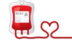 donacion de sangre - Buscar con Google