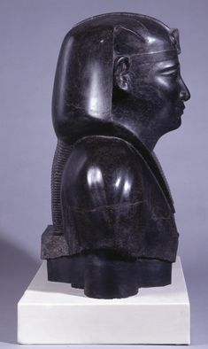 Ancient Egypt Art, Old Egypt, Ptolemaic Dynasty, Hellenistic Period, Cradle Of Civilization, Egyptian Art, African History, Stone Art, Archaeology
