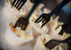 Beecher's Mac n' Cheese Food Tour of Seattle
