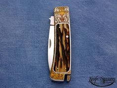 custom-knife-maker-Ron-Lake-1440964399L.jpg (1280×960)