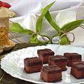 Gesztenyés szaloncukor (paleo) Pudding, Place Card Holders, Homemade, Chocolate, Cake, Desserts, Recipes, Food, Advent