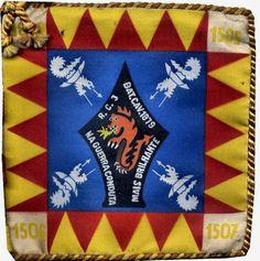 Batalhão de Cavalaria 1879 Moçambique 1966/1968