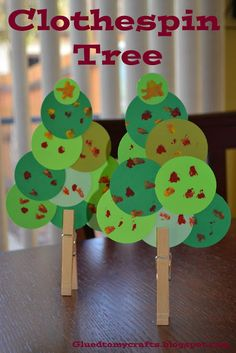 Top 20 Winter Themed Toddler Craft Collection - Glued To My Crafts