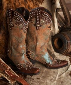 "1000+ images about ""Country Girl Style"" on Pinterest 