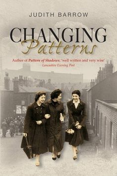 Changing Patterns by Judith Barrow, http://www.amazon.co.uk/dp/1906784396/ref=cm_sw_r_pi_dp_hdOErb0R7KM44