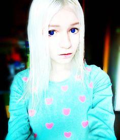 ❄✨🌙ᅠᅠᅠᅠᅠᅠᅠᅠᅠᅠᅠᅠᅠᅠᅠᅠᅠᅠᅠᅠᅠᅠᅠᅠᅠᅠᅠᅠᅠᅠᅠᅠᅠᅠᅠᅠᅠᅠᅠᅠᅠᅠᅠᅠᅠᅠᅠᅠᅠᅠᅠᅠᅠᅠᅠᅠᅠᅠᅠᅠᅠᅠᅠᅠᅠᅠᅠᅠᅠᅠᅠᅠᅠᅠᅠᅠᅠᅠᅠᅠᅠᅠᅠᅠᅠᅠᅠᅠᅠᅠᅠᅠᅠᅠᅠᅠᅠᅠᅠᅠᅠᅠᅠᅠᅠᅠᅠᅠᅠᅠᅠᅠᅠᅠᅠᅠᅠᅠᅠᅠᅠᅠᅠᅠᅠᅠᅠᅠᅠᅠᅠᅠᅠᅠᅠᅠᅠᅠᅠᅠᅠᅠᅠᅠᅠᅠᅠᅠᅠᅠᅠᅠᅠᅠᅠᅠᅠᅠᅠᅠᅠᅠᅠᅠᅠᅠᅠᅠᅠᅠᅠᅠᅠᅠᅠᅠᅠᅠᅠᅠᅠᅠ#cute #cutegirl #girl #whitehair #blonde #doll #dolly #eyes #bigeyes #kawaii #livingdoll  #humandoll #anime #beautifuleyes #kiev #ukraine #blond #hair #blueeyes #мило #милаядевушка #кукла #живаякукла #кукольнаявнешность #аниме #кавай #белыеволосы #большиеглаза #макияж #ня #няшка #няша #голубыеглаза #киев…