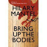 Amazon.co.uk Best Books of 2012