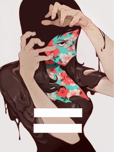 Dysphoria for 3rd Annual SUPERSONIC ELECTRONIC INVITATIONAL by Sachin Teng