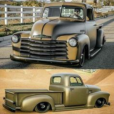 Hot Wheels - Cool shots of the 3100 split window built by that now resides in Australia, cool truck for sure! 54 Chevy Truck, Chevy 3100, Chevy Pickup Trucks, Classic Chevy Trucks, Chevy Pickups, Chevrolet Trucks, Lowered Trucks, C10 Trucks, Hot Rod Trucks