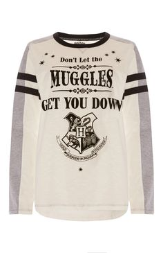 Harry Potter Spells, Harry Potter Style, Harry Potter Room, Harry Potter Outfits, Harry Potter Facts, Harry Potter Hogwarts, Harry Potter Clothing, Fandom Outfits, Emo Outfits
