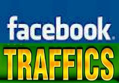 Post Your Link 40,00,000 (4000k) Facebook Groups M... for $1