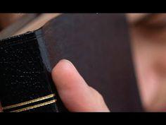 Respuesta a la oración - El Mundo de Mañana