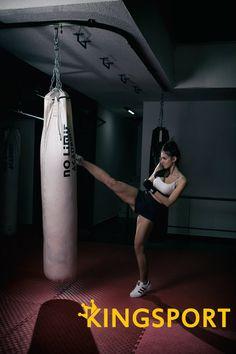 Στέλλα Παγκράτη photoshooting from kingsport #stella #pagrati #ring #box #mma #gym #kickboxing #boxer #fightsports #fight #sexy #photos #model #kingsportgr #photoshoot #photoshooting #queenofthemonth #kingsport