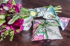 이미지 출처 http://www.capitolromance.com/wp-content/uploads/2014/03/DIY_napkin_ring_pillow-11.jpg