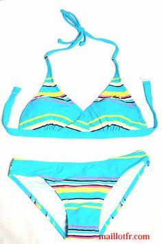 42 Best maillot images   Bikini, Bikini swimsuit, Swimsuits 030fed4a9b3b