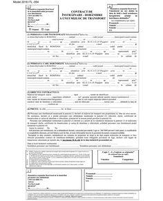 Image result for contract de vanzare-cumparare auto