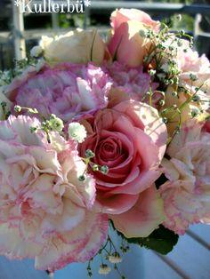 *Kullerbü*: Pastellige Geburtstagsblumen