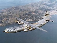 C-133b-sanfrancsiscobay.jpg