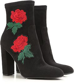 Designer Boots for Women • Chelsea, Ankle, Rain & Riding | #shoes #boots #womensfashion #genuine #vintage #chanel #streetstyle #stylish #outfit #fashionista #fashionblogger #designers #instafashion #ootd #lookbook #beachwear #summer #summerstyle #brands