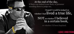 Free thinker, Agnostics or Atheism : Atheist Celebrity Quotes Wallpapers (1-10)