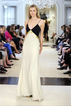 Ralph lauren 2015 Crucero, Moda Para Mujer, Glamour Moda, Moda 2015,  Vestidos 67c47f5e18