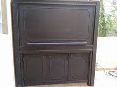 Resultado de imagen para parrillas en hierro negro Armoire, Furniture, Google, Home Decor, Iron, Clothes Stand, Decoration Home, Room Decor, Wardrobe Closet
