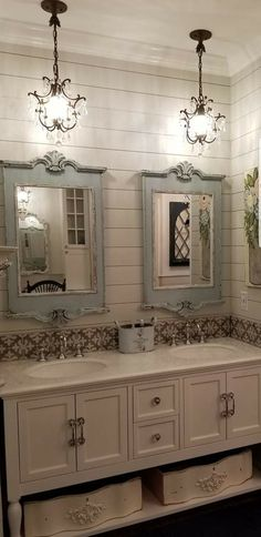 2354 Best Shabby Chic Decorating Ideas Images Shabby Chic