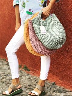 bolsas| Artesanato| ideias de artesanato para vender| | artesanatos criativo| ideias de artesanato em tecido