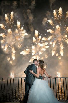 Disney Fairy Tale Wedding dessert party at Epcot's UK Lochside during Epcot's Fireworks Romantic Wedding Receptions, Wedding Poses, Intimate Weddings, Wedding Arches, Wedding Backdrops, Wedding Ceremonies, Ceremony Backdrop, Ceremony Decorations, Wedding Ideas