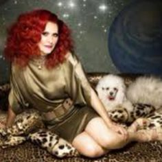 """""""Patricia Field for Payless Shoes"""" Patricia Field for Payless Shoes . Patricia Field is bring something new to Payless Shoes. Patricia Field, Sarah Jessica Parker, Carrie Bradshaw, Armenian American, City Style, Women In History, A Boutique, Timeless Fashion, Poodle"""