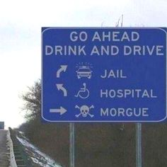 Stop drinking and driving.1-800-919-8023 www.serenityvista.com  Get Help for Addiction in Panama.