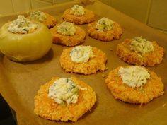 Diabetic Recipes, Diet Recipes, Cooking Recipes, Healthy Recipes, Vegan Vegetarian, Paleo, Vegetarian Recipes, Quiche Muffins, Good Food