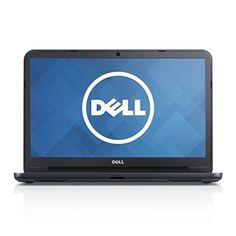 Introducing Dell Inspiron 156 Inch Laptop with 5th Gen Intel Core i35005U Processor4 GB DDR3 500 GB HDD Windows 81 Certified Refurbished. Great product and follow us for more updates!