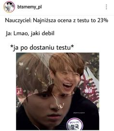 Asian Meme, Bulletproof Boy Scouts, I Cant Even, Wtf Funny, Jung Hoseok, Bts Memes, Thats Not My, Lol, Humor
