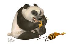 Cory Loftis - Honey nut no more...