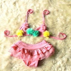 A New Item is Available With a Limited Time Discount! New girl baby pri...  GET IT NOW>>http://www.foreverpassion.us/products/new-girl-baby-princess-lace-lace-split-swimwear-baby-children-bikini?utm_campaign=social_autopilot&utm_source=pin&utm_medium=pin